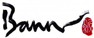 BANN Logo