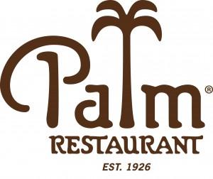 PalmLogo_CORP approved